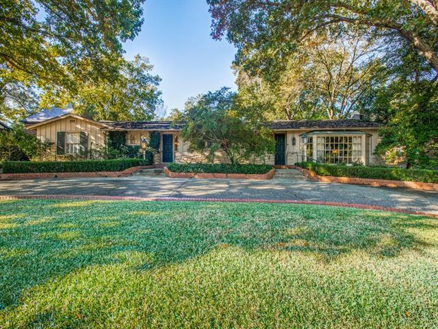516 Mills Place, Corsicana, Texas