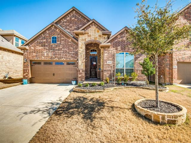 9708 Calaveras Road, Fort Worth Alliance in Tarrant County, TX 76177 Home for Sale