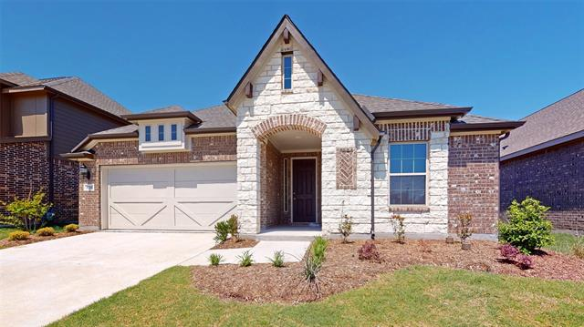 2733 Dodson Street, Garland, Texas