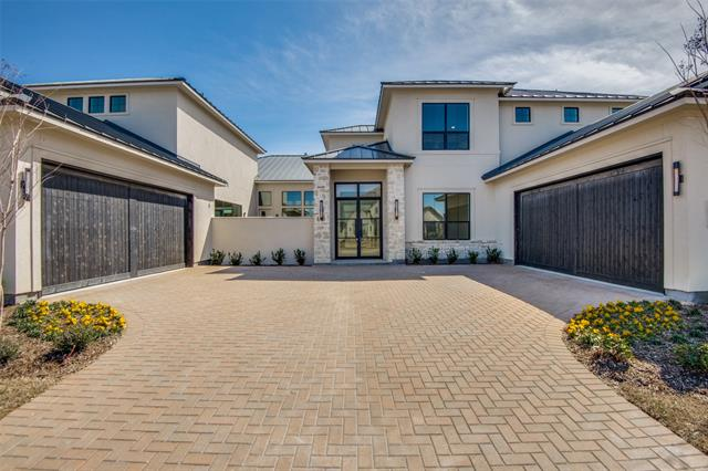 1520 St Peter Lane, one of homes for sale in Prosper