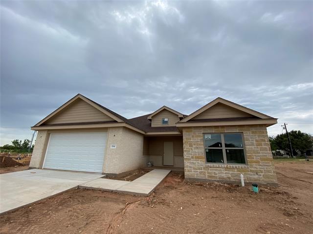 5741 Foxfire Drive, Abilene, TX 79605
