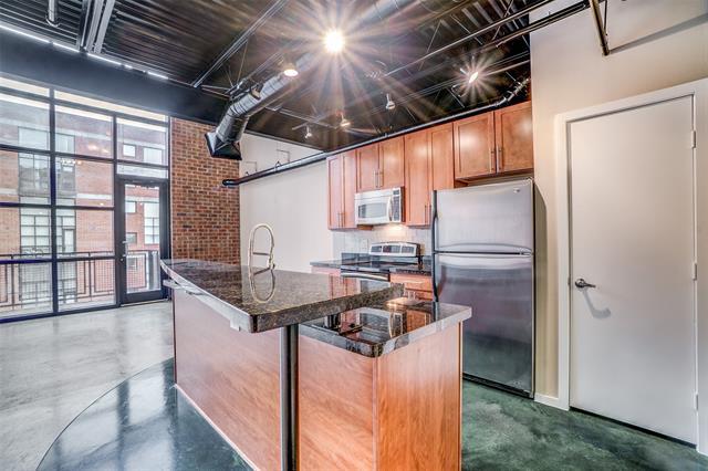3110 Thomas Avenue, Dallas East in Dallas County, TX 75204 Home for Sale