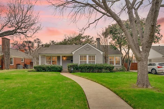 3544 Harwen Terrace, Fort Worth Alliance, Texas