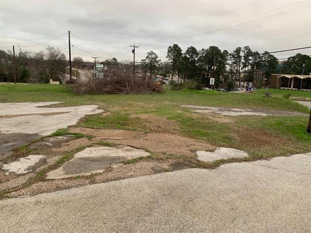 720 E Front Street, Tyler, Texas