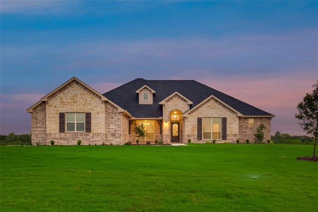 9940 County Road 466, Princeton, Texas