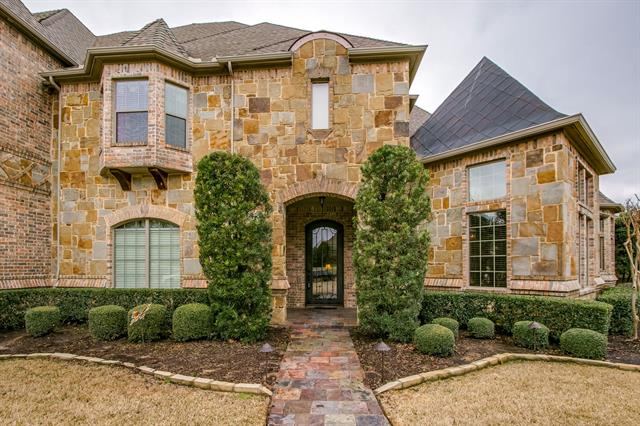 Colleyville Homes for Sale -  Price Reduced,  905 Chalet Court