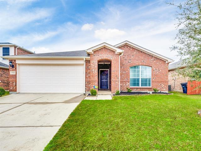 15928 Avenel Way, Fort Worth Alliance in Denton County, TX 76177 Home for Sale