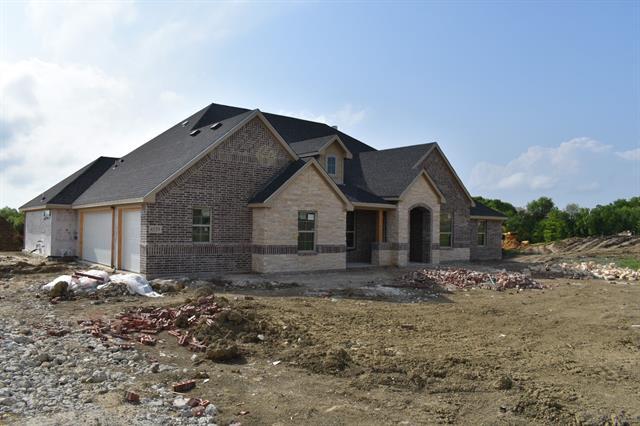 4559 County Road 494, Princeton, Texas