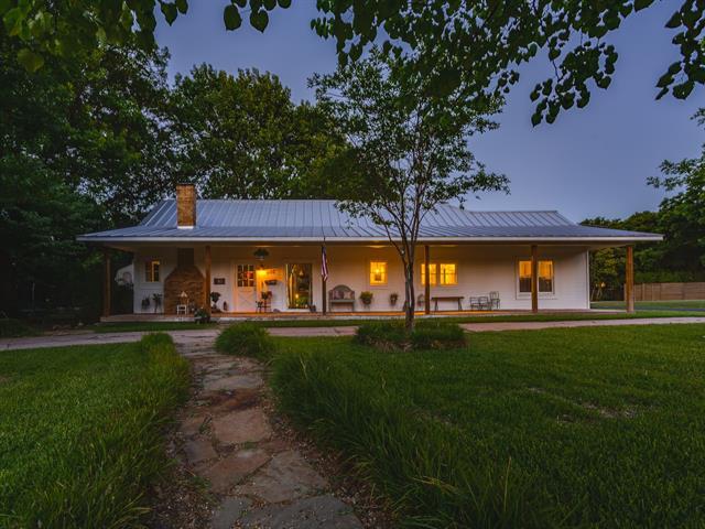 602 Parks Avenue, Rockwall, Texas