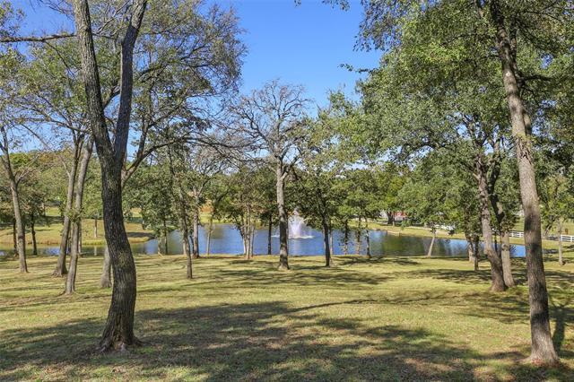 7312 Jo Will Street, Colleyville, Texas