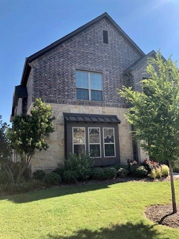 4678 Rhett Lane, one of homes for sale in Carrollton