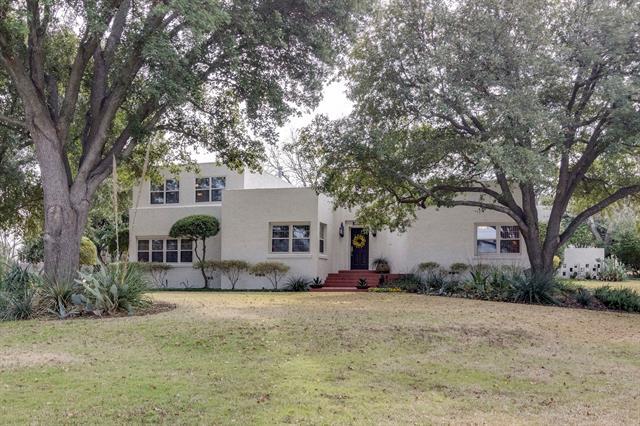 3121 Westcliff Road W, Fort Worth Alliance, Texas