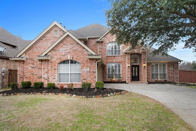 Allen Homes for Sale -  Investment,  902 Kilgore Court