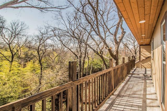 1733 Park Ridge Terrace, Arlington North in Tarrant County, TX 76012 Home for Sale