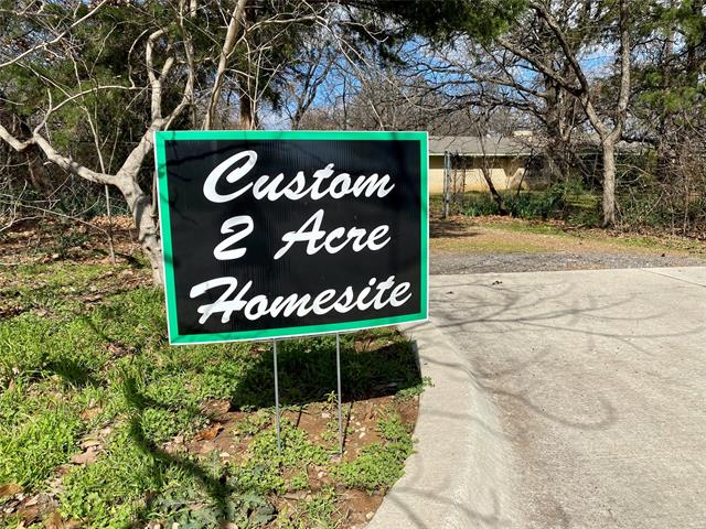 1516 Mccain Lane, one of homes for sale in Colleyville