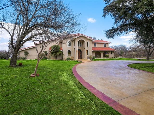 827 Highland Village Road, Highland Village, Texas