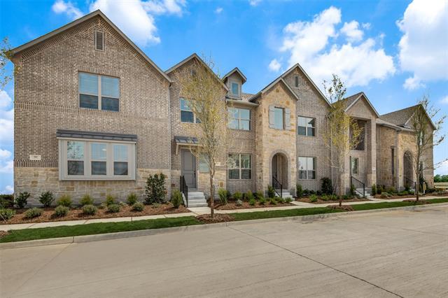 591 Cobblestone Lane, Las Colinas in Dallas County, TX 75039 Home for Sale