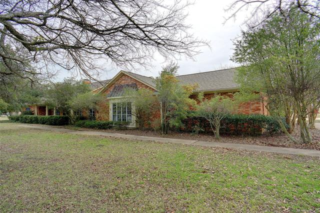 1795 Anna Cade Road, one of homes for sale in Rockwall