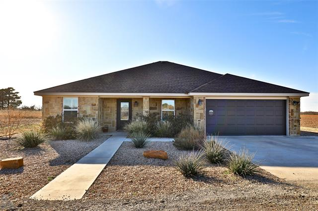 374 Mccartney, Tye, TX 79563