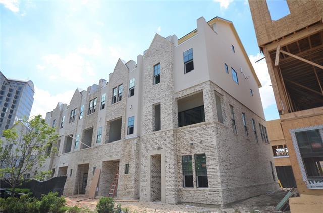 630 Dalton Lane, Las Colinas, Texas