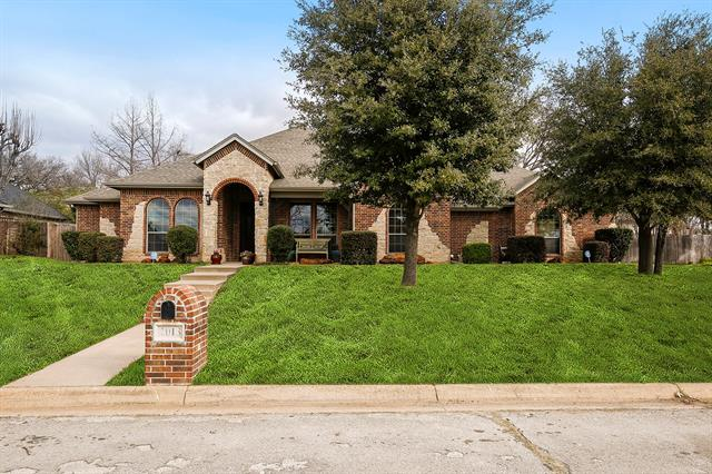 2013 Woodberry Drive, Fort Worth Alliance, Texas