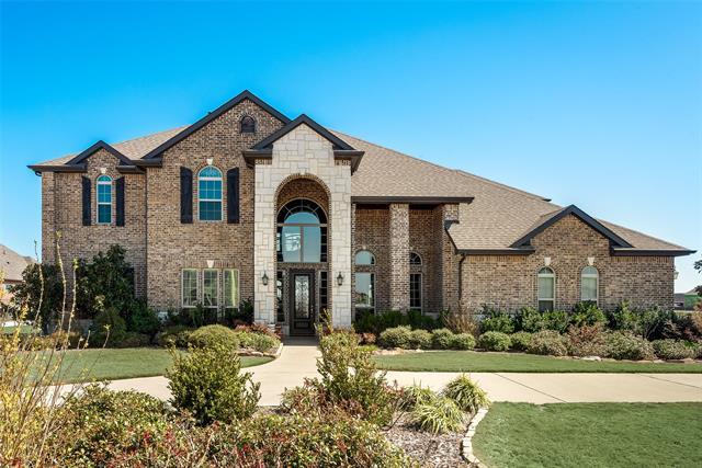 2215 Lake Estates Drive, Rockwall, Texas
