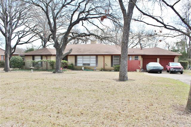 8506 San Benito Way, one of homes for sale in Dallas Northeast