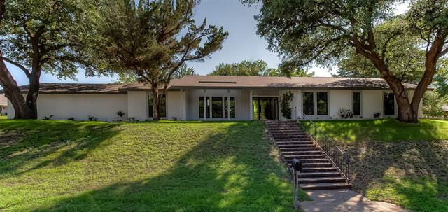 3808 Black Canyon Road, Fort Worth Alliance, Texas