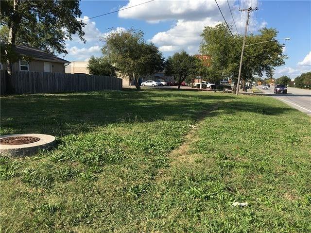 primary photo for 315 Watt Street, McKinney, TX 75069, US