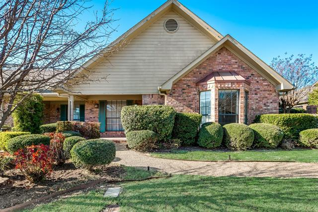 532 Lexington Drive, one of homes for sale in Corsicana