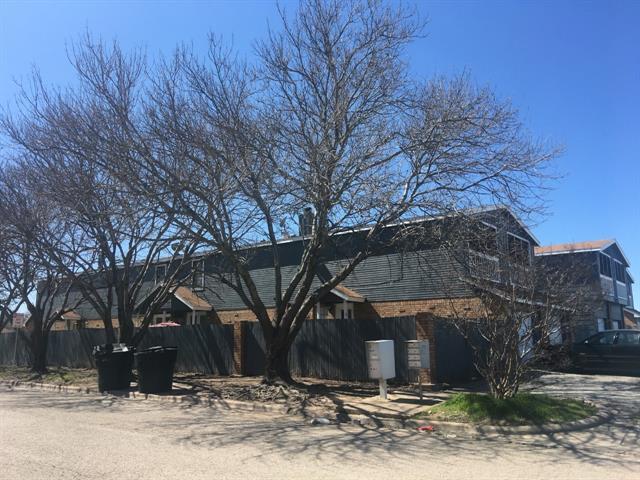 1 Amanda, Abilene, TX 79601