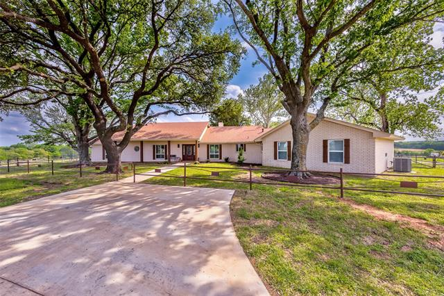 673 WN Woody Road, Eagle Mountain, Texas
