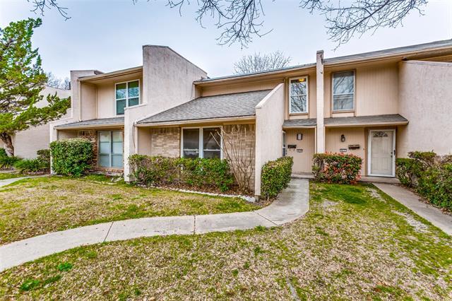 419 Arborview Drive, Garland, Texas