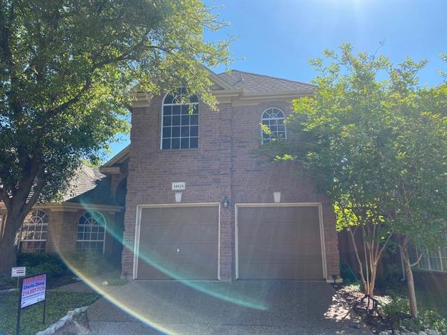 14624 Windsor Court, Addison in Dallas County, TX 75001 Home for Sale