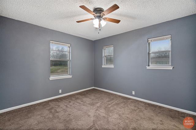 601 Parkway Drive, Brownwood, TX 76801