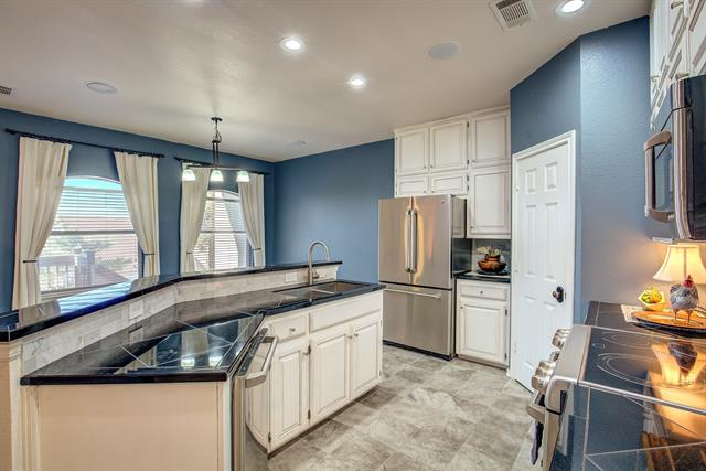 3407 Augusta Boulevard, one of homes for sale in Rockwall
