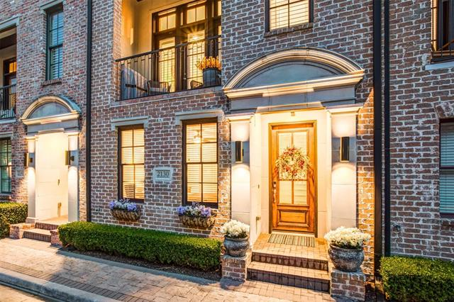2130 Helsminster Drive, one of homes for sale in Dallas Downtown