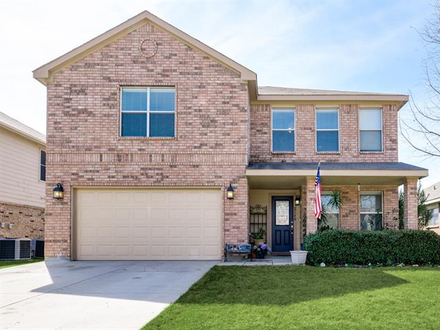 2148 Biggs Street, Fort Worth Alliance in Tarrant County, TX 76177 Home for Sale