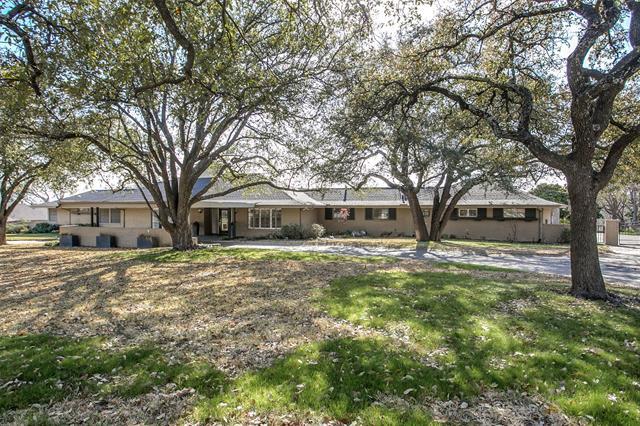 4504 Ridgehaven Road, Fort Worth Alliance, Texas
