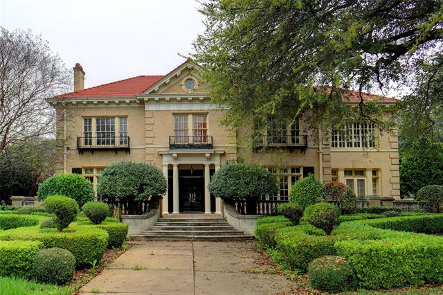 5323 Swiss Avenue, Dallas Northeast, Texas