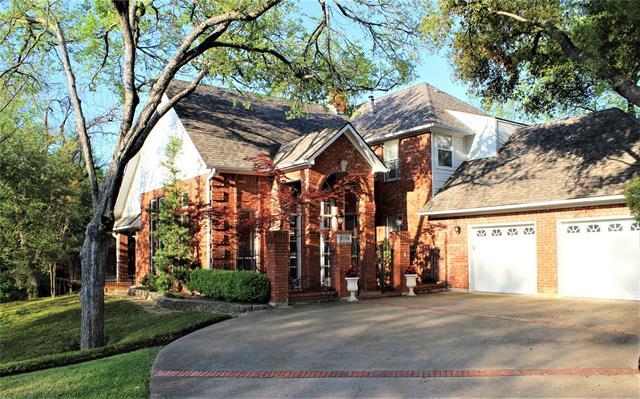 9002 Stone Creek Place, Dallas Northeast, Texas