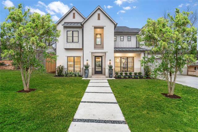 6903 Chantilly Lane, Dallas Northeast, Texas