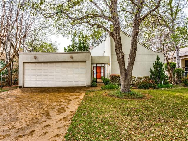 2524 Waits Avenue, Fort Worth Alliance, Texas