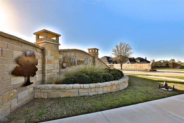2409 Savanah Oaks Bend, Abilene, TX 79602