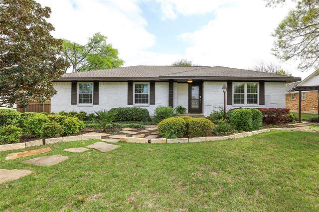 10210 Estate Lane, Dallas Northeast, Texas