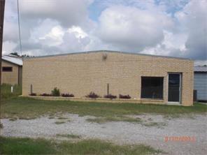 2510 Stephen F Austin Drive, Brownwood, TX 76801