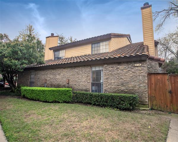 5626 Preston Oaks Road, Addison in Dallas County, TX 75254 Home for Sale