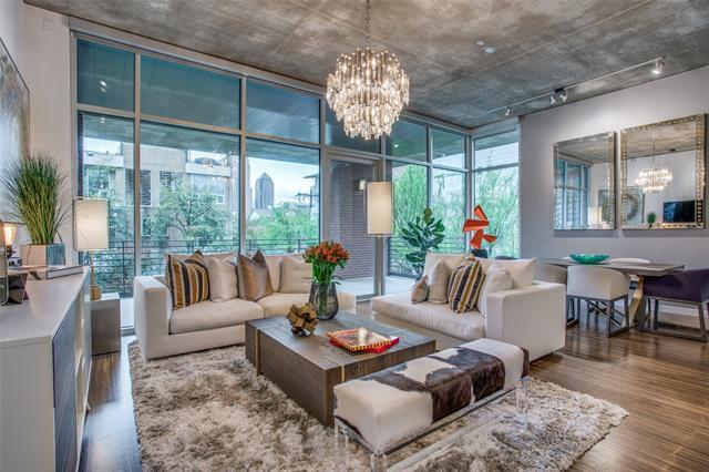 3030 Bryan Street, Dallas East in Dallas County, TX 75204 Home for Sale