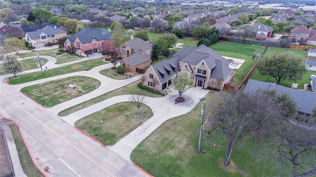 10545 Rogers Road, Frisco, Texas