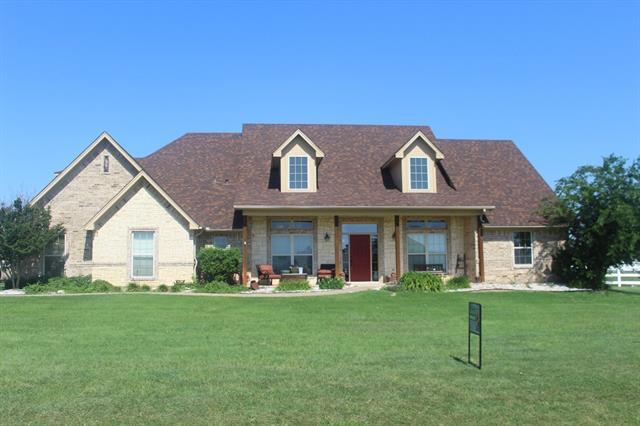 14300 Meadow Grove Drive, Haslet, Texas